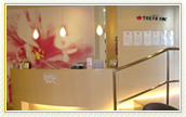 レイビス仙台店のイメージ画像