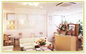 レイビス弘前店の店舗イメージ
